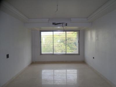 Gallery Cover Image of 2250 Sq.ft 4 BHK Apartment for buy in Chembur for 48200000
