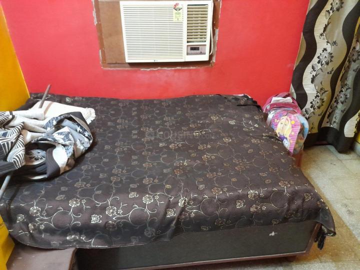 Bedroom Image of PG 5239475 Lajpat Nagar I in Lajpat Nagar