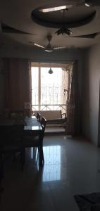 Gallery Cover Image of 950 Sq.ft 2 BHK Independent Floor for buy in Saraogi ACE 1, Mira Road East for 7500000