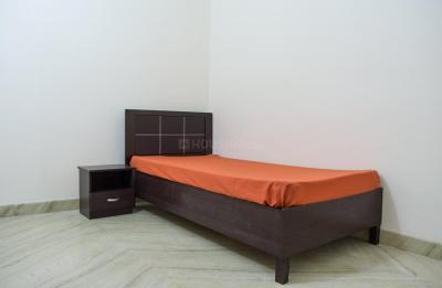 Gallery Cover Image of 2000 Sq.ft 4 BHK Apartment for rent in HSR Layout for 40700