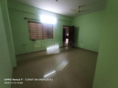 Gallery Cover Image of 1350 Sq.ft 2 BHK Apartment for rent in DS Max Scion, HBR Layout for 16500