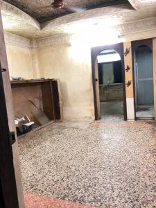 Gallery Cover Image of 500 Sq.ft 1 BHK Apartment for rent in Dahisar East for 12000