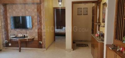 Gallery Cover Image of 2600 Sq.ft 4 BHK Apartment for buy in Stand Alone, Jodhpur Park for 45000000