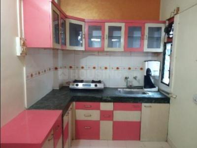 Kitchen Image of PG 5857377 Mundhwa in Mundhwa