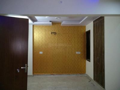 Gallery Cover Image of 750 Sq.ft 2 BHK Apartment for buy in Uttam Nagar for 3500000