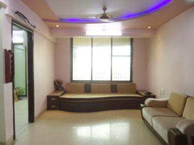 Gallery Cover Image of 1900 Sq.ft 3.5 BHK Apartment for buy in Kalyan West for 13000000