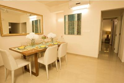 Gallery Cover Image of 1066 Sq.ft 2 BHK Apartment for buy in Tambaram for 4690000