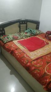 Gallery Cover Image of 1035 Sq.ft 2 BHK Independent Floor for buy in Odhav for 2200000