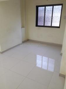 Gallery Cover Image of 1000 Sq.ft 2 BHK Independent Floor for rent in Vashi for 22000