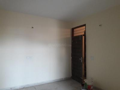 Gallery Cover Image of 750 Sq.ft 2 BHK Apartment for rent in Aya Nagar for 15000