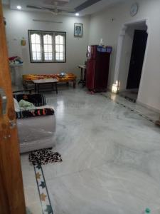 Gallery Cover Image of 1404 Sq.ft 2 BHK Independent House for buy in Kismatpur for 11000000