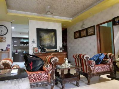 Gallery Cover Image of 5100 Sq.ft 5 BHK Villa for buy in Unitech Aspen Greens, Sector 50 for 65000000