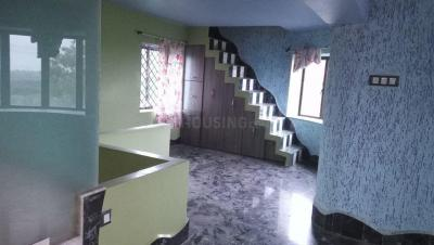 Gallery Cover Image of 3400 Sq.ft 3 BHK Villa for buy in Tarabai Park for 20000000