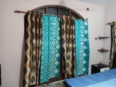 Gallery Cover Image of 985 Sq.ft 2 BHK Apartment for buy in Salt Lake City for 3500000