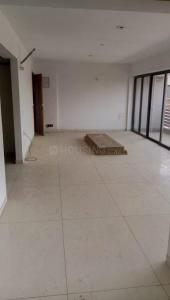 Gallery Cover Image of 2313 Sq.ft 3 BHK Apartment for rent in Radhe Homes 42 Parkview, Science City for 27000