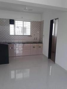 Gallery Cover Image of 1080 Sq.ft 2 BHK Apartment for buy in BU Bhandari Kaasp Countyy , Wakad for 6800000