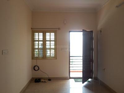 Gallery Cover Image of 1000 Sq.ft 2 BHK Apartment for rent in Krishnarajapura for 14000