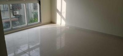 Gallery Cover Image of 1100 Sq.ft 2 BHK Apartment for rent in Vikhroli West for 45000