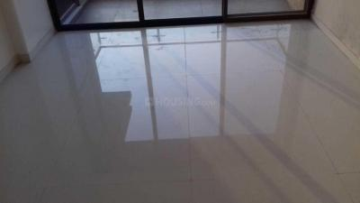 Gallery Cover Image of 1000 Sq.ft 2 BHK Apartment for rent in Pisoli for 11000