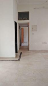 Gallery Cover Image of 650 Sq.ft 2 BHK Apartment for buy in Borivali West for 22500000