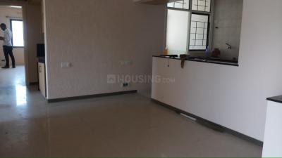 Gallery Cover Image of 2000 Sq.ft 2 BHK Apartment for rent in Satellite for 20000