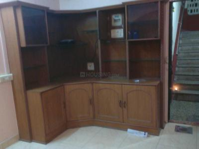 Gallery Cover Image of 650 Sq.ft 1 BHK Apartment for rent in Goregaon East for 24000