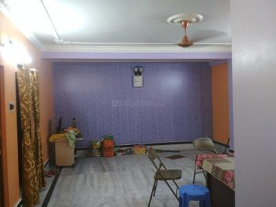 Gallery Cover Image of 985 Sq.ft 2 BHK Apartment for buy in Pansila for 2300000