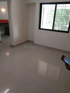Gallery Cover Image of 950 Sq.ft 2 BHK Apartment for rent in Dhanori for 16500