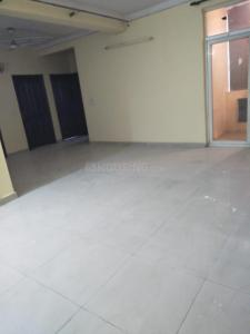 Gallery Cover Image of 1700 Sq.ft 3 BHK Apartment for rent in Ahinsa Khand for 14800