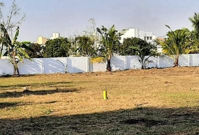 866 Sq.ft Residential Plot for Sale in Poonamallee, Chennai