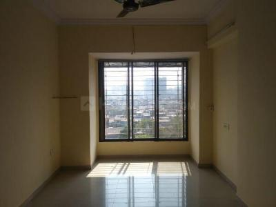 Gallery Cover Image of 1600 Sq.ft 3 BHK Apartment for rent in Nirmal Lifestyle Lifestyle One Mumbai, Mulund West for 38000