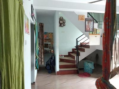 Gallery Cover Image of 1450 Sq.ft 3 BHK Independent House for buy in Pallikaranai for 7800000