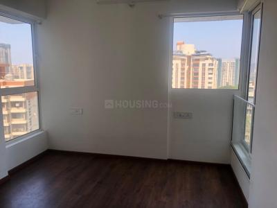 Gallery Cover Image of 800 Sq.ft 2 BHK Apartment for rent in Courtyard, Thane West for 29000