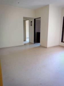 Gallery Cover Image of 610 Sq.ft 1 BHK Apartment for rent in Nalasopara West for 6000
