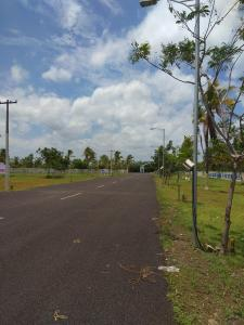 Gallery Cover Image of  Sq.ft Residential Plot for buy in Thaiyur for 1140000