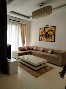 Gallery Cover Image of 1100 Sq.ft 3 BHK Apartment for buy in Sports Home, Noida Extension for 5000000