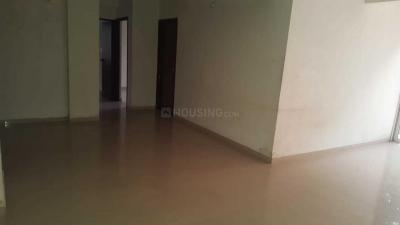 Gallery Cover Image of 2115 Sq.ft 3 BHK Apartment for rent in Ambli for 22000