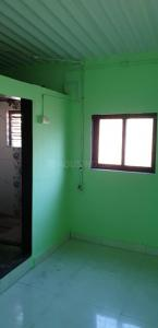 Gallery Cover Image of 650 Sq.ft 2 BHK Independent House for buy in Thane East for 1500000
