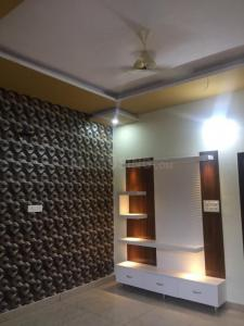 Gallery Cover Image of 1500 Sq.ft 4 BHK Independent House for buy in Atlantic Paradise Homez, Kharar for 3990000