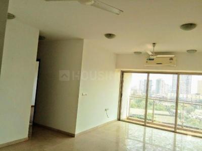 Gallery Cover Image of 1287 Sq.ft 2 BHK Apartment for rent in Lower Parel for 135000