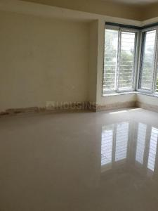 Gallery Cover Image of 1350 Sq.ft 3 BHK Apartment for buy in Erandwane for 20100000