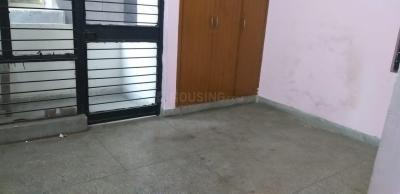 Gallery Cover Image of 1200 Sq.ft 2 BHK Apartment for rent in Sector 22 Dwarka for 23000