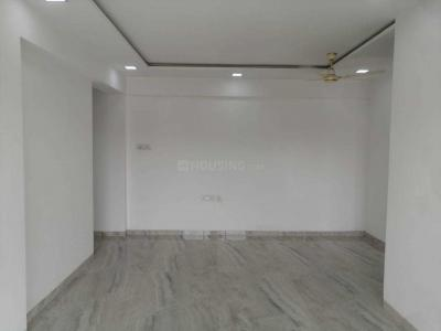 Gallery Cover Image of 750 Sq.ft 2 BHK Apartment for buy in Neminath Palace, Santacruz East for 16500000