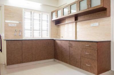 Kitchen Image of PG 4643695 Arakere in Arakere