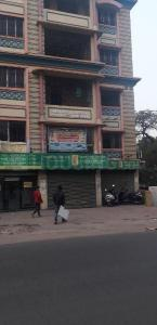 Gallery Cover Image of 15500 Sq.ft 10 BHK Independent House for buy in Lake Town for 100000000