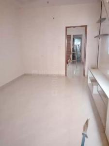Gallery Cover Image of 1800 Sq.ft 3 BHK Independent House for buy in Shiva Enclave, Nabha for 5000000