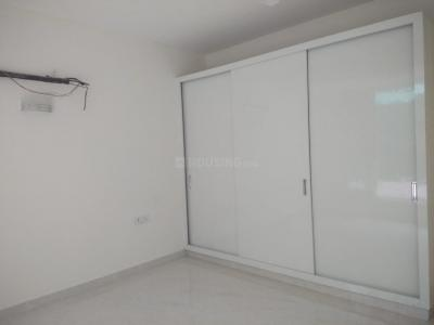 Gallery Cover Image of 1500 Sq.ft 1 BHK Independent Floor for buy in Green Park for 12500000