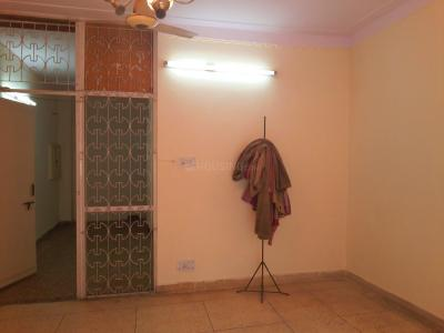 Gallery Cover Image of 540 Sq.ft 1 BHK Apartment for buy in Arjun Nagar for 4000000