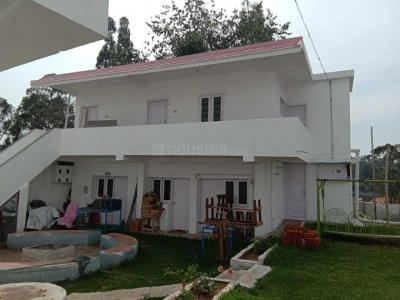 Gallery Cover Image of 7000 Sq.ft 10 BHK Villa for buy in Shenbaganur for 28000000