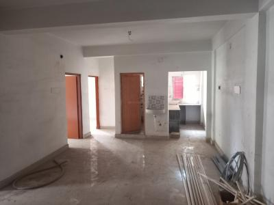Gallery Cover Image of 1089 Sq.ft 3 BHK Apartment for buy in Sodepur for 3070000